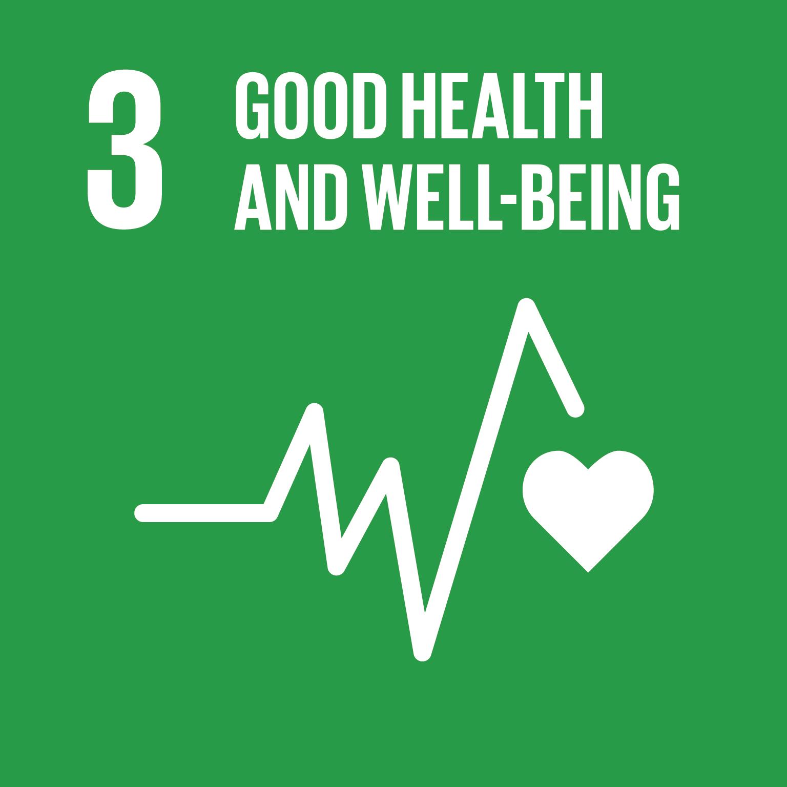 E_SDG-goals_Goal-03.png
