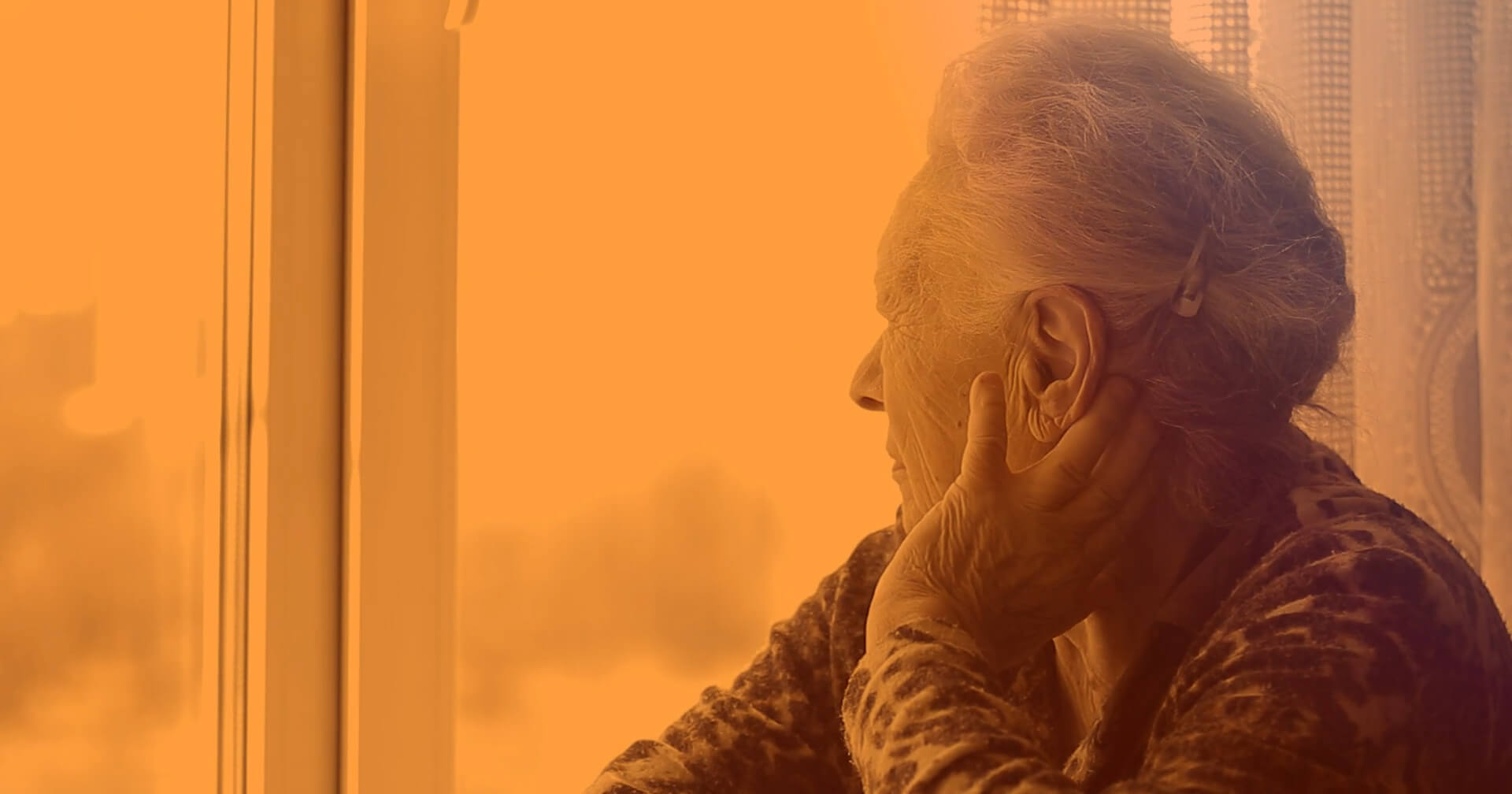 Social Protection and COVID-19: Policy Responses Must Include Older People  Image