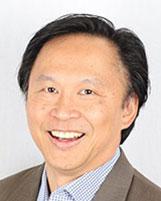 Erwin Tan