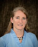 Kathryn Lawler