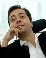 Dr. Victor Santiago Pineda