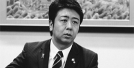 MayorTakashima.jpg