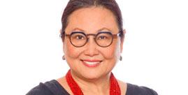 Mary Ann Tsao