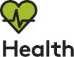 Health_green.jpg