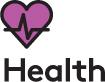 Health_purple.jpg