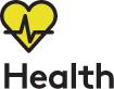 Health_yellow.jpg