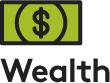 Wealth_green.jpg