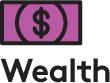 Wealth_purple.jpg