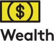 Wealth_yellow.jpg